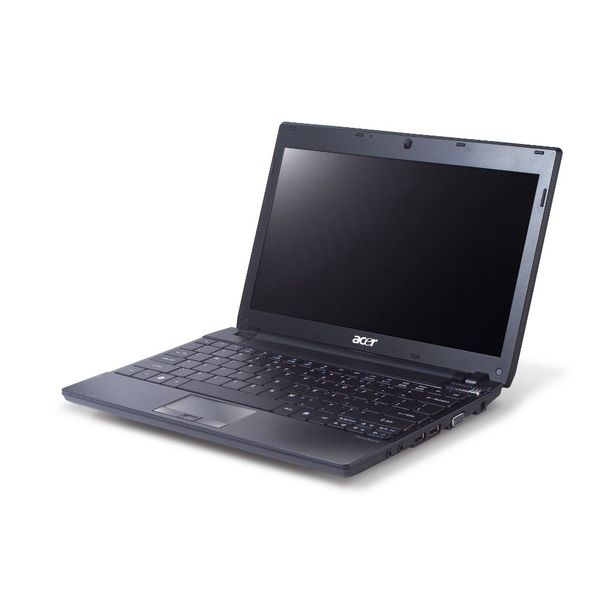 Acer-travelmate-8172t-notebook-review
