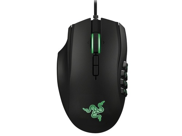 Razer-naga-2014-left-06