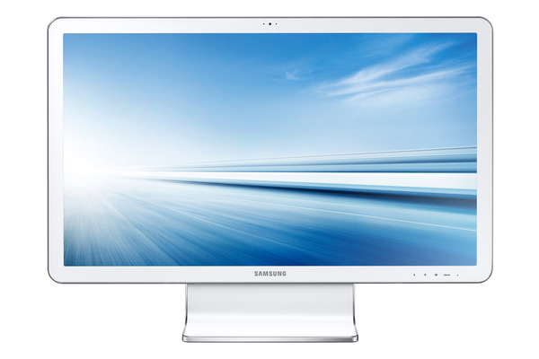 Ativ_one_7_001_front_white