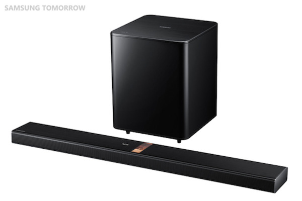 Samsung_soundbar_plus_sub_560