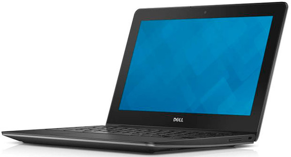 Dell_chromebook_11