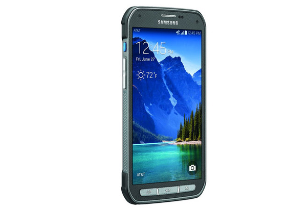 Gs5active