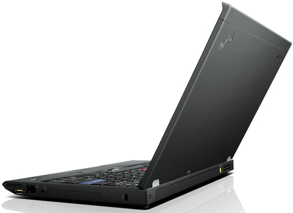Lenovo-thinkpad-x220e