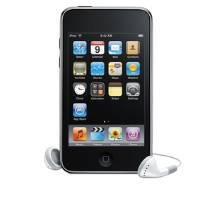 Vg34728_apple-ipod-touch