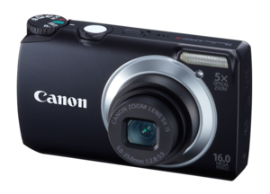 Canon%20powershot%20a3300%20is