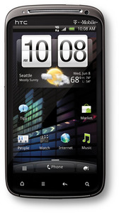Htc_sensation_4g_tmobile_2