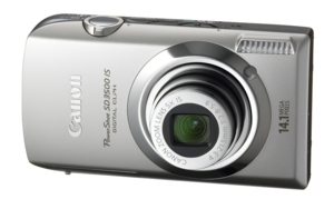 Canon%20powershot%20sd3500%20is