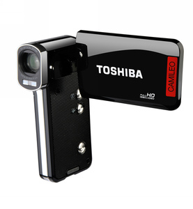 Toshiba_camileo