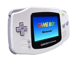 Gameboy_advance