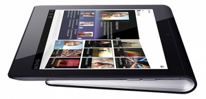 Sony-s1-tablet-2