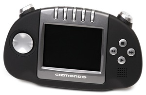 Gizmondo
