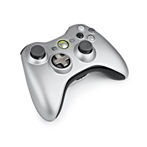 Xbox_360_wireless_controller_with_play_and_charge_kit_(white)
