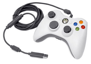 800px-xbox-360-wired-controller