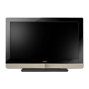 Done-vizio-vs42lfhdtv10a