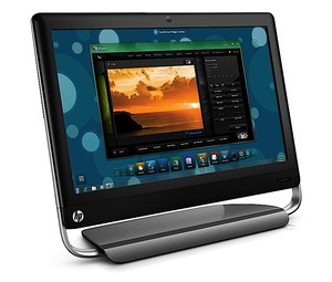 Hp-touchsmart-420-aio-consumer-pcleft-facingapp-screen-1315397821