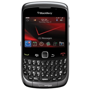 Rim blackberry curve 3g 9330