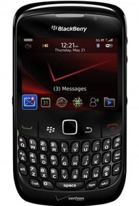 Rim%20blackberry%20curve%208530