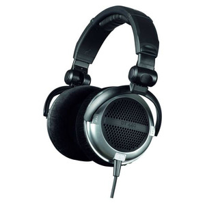 Beyerdynamic%20dt%20440%20edition