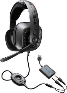 Plantronics%20gamecom%20777