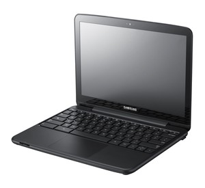 Chromebook-s5_03