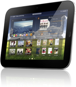 Lenovo-ideapad-k1-tablet-desktop