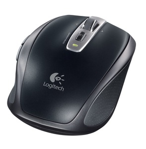 Logitech-anywhere-mouse-mx-00