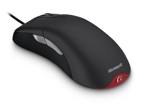 Microsoftintellimouse30v200