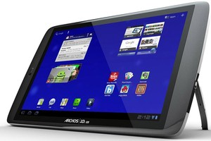 Archos%20101%20g9%20turbo
