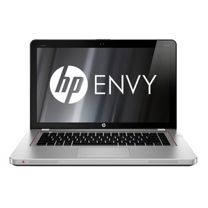 Done-hp-envy-15