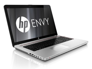 Hp envy 17 and envy 17 3d_frontleft_open