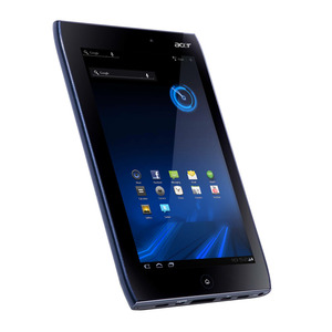 U-acer-iconia-tab-a100_800