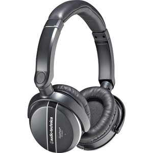 Audio-technica-ath-anc27