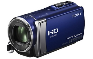 Done-sony-nex-cx210_500