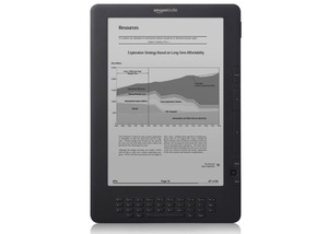 Kindle%20dx%20graphite
