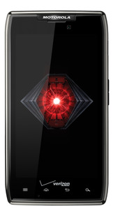 Droid-razr-maxx_motorola_h4_web