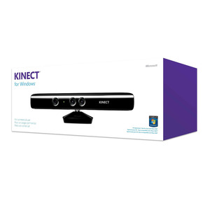 Kinect%20for%20windows