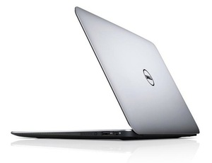 Dell_xps_13_gallery_post