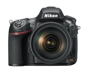 D800e_24_120_front