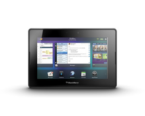 Playbook_front-1