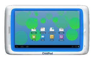 Archos-child-pad