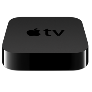 Appletv1