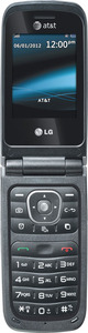 Lg-a340-for-at-t-combines-eco-friendly-construction-and-a-19.99-on-contract-price