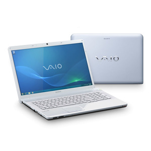Done-sony-vaio-cb-mid-2011_1000