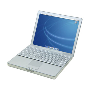 Powerbook g4 12 inch