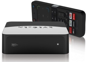 Netgear-neotv-prime-with-google-tv-official