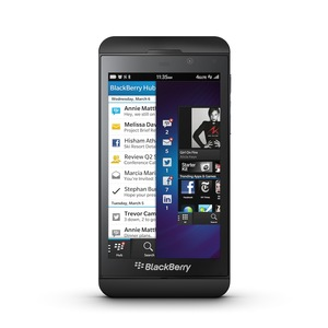 Blackberry_z10_black_eng_front_4glte