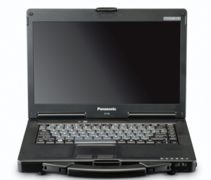 Toughbook-53-head-on