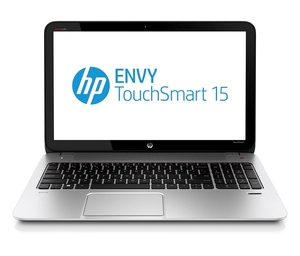 Hp_envy_touchsmart_15_-_front