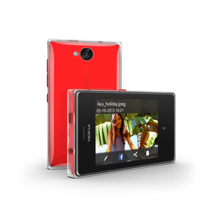 Nokia_asha_503_red_photo_camera_lens