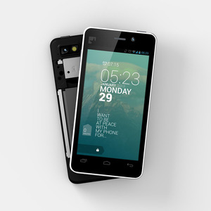 Fairphone_db